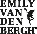 Emely Van Den Bergh