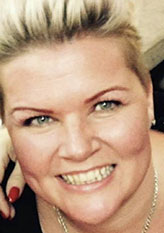 Lise Selbæk
